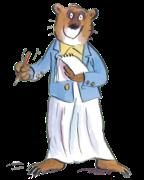 avatars/bear.png