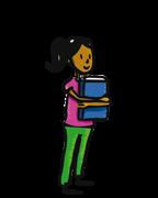 avatars/bookgirl.png