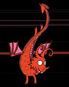 avatars/dragon.png