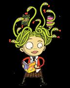 avatars/medusa.png