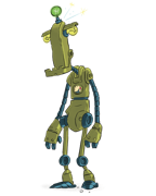 avatars/robot-alien.png
