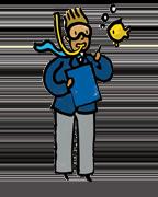 avatars/scubaman.png