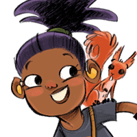 avatars/willow.png