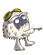 avatars/yeti.png