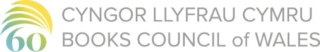 Welsh Books Council
